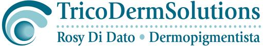 Dermopigmentista Reggio Emilia | Rosy Di Dato TricoDermSolutions