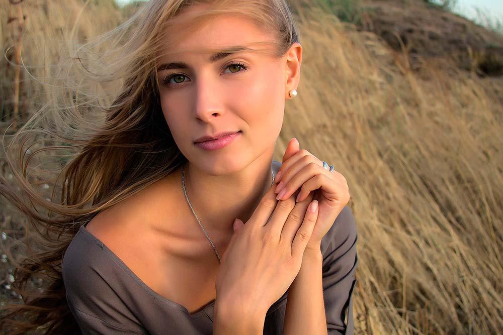Trucco semipermanente labbra: naturalezza è sensualità