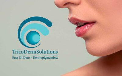 I Miei Lavori: Trucco Semipermanente Labbra