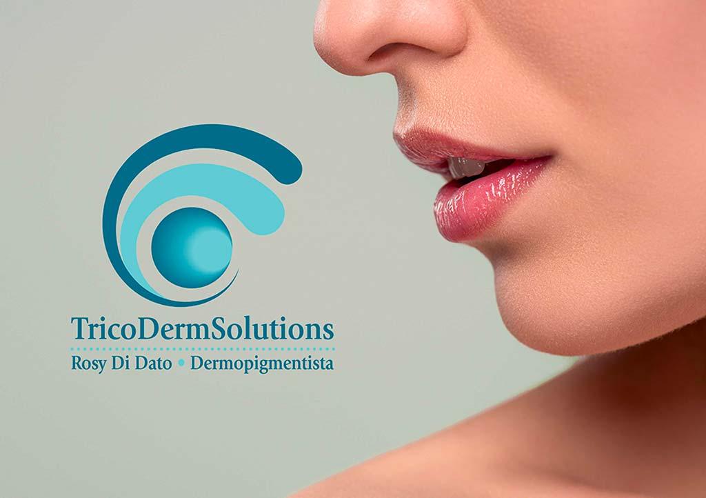 Trucco Semipermanente Labbra   TRICODERMSOLUTIONS