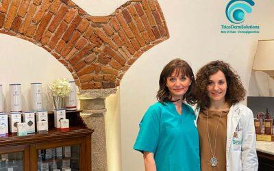 Dermopigmentazione in farmacia