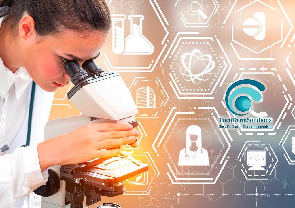 Prodotti cosmeceutici: che cosa sono? | TRICODERMSOLUTIONS